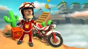 Joe Danger prich�dza na PC