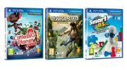 S�a� o 26 PlayStation hier