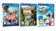 Súťaž o 26 PlayStation hier