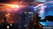 E3 uk�ky z Battlefield 4