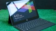 Požiadavky na Windows 8.1 zariadenia zverejnené