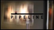 Valve ohl�silo Pipeline