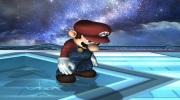 Ubisoft ukazuje silné PC predaje, slabé na Wii U
