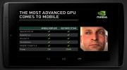 Unreal Engine 4 pre mobily predstaven�
