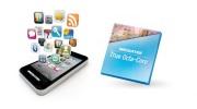 Mediatek pracuje na osemjadre pre mobily