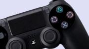 Sony v malom pluse, herná divízia v mínuse