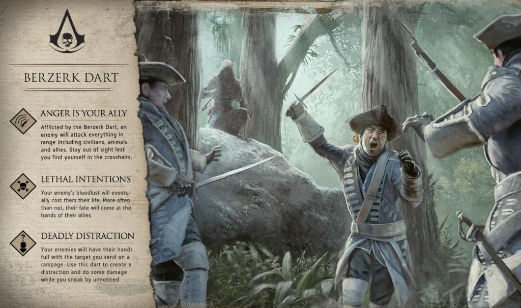 تعرف على جميع طرق التخفي وتسلل بالعبة Assassin's Creed 4: Black Flag Pc-zabery-z-assassins-creed-4-76622-8832448