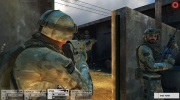 Arma Tactics prich�dza na PC