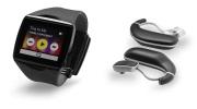 Qualcomm predstavil svoje smart hodinky