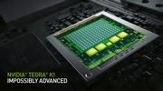 Aký výkon v sebe skrýva Tegra K1?
