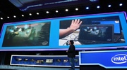 Intel predstavil RealSense technol�giu