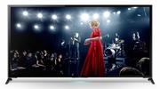 Sony prinieslo na CES mobily a n�ramok