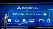 Playstation Now - nov� n�zov pre Gaikai
