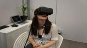 Oculus Rift už s Carmackom na palube pripravuje aj vlastné hry