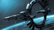 Star Citizen je kr�om crowdfundingu