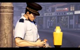 http://imgs.sector.sk/Sleeping Dogs