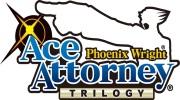 Tril�gia Phoenix Wright: Ace Attorney pr�de v decembri na 3DS