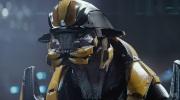 Halo: The Master Chief Collection ukazuje pokrok vo vizu�le a vylep�en� Halo 4