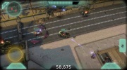 Halo Spartan Strike ohl�sen�, vyjde na PC a Windows Phone v decembri