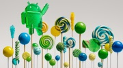 Google odhalilo nov� Nexus 6 a tablet Nexus 9, oba s Androidom 5.0 Lollipop