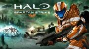 Halo Spartan Strike sa bli��ie predstavuje