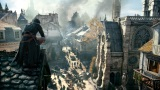 V�voj�r Assassins Creed Unity otvorene o rozl�en� - 1080p by PS4 nezvl�dlo
