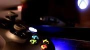 Xbox One dost�va okt�brov� update, prid�va MKV, DLNA, snap  miniaplik�cie