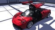 Assetto Corsa urobila ve�k� krok, uvo�nila verziu 1.0.0
