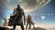Septembru v Severnej Amerike vl�dlo Destiny a PS4