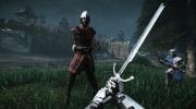 Chivalry: Medieval Warfare m� konzolov� d�tum vydania