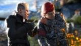 Far Cry 4 v�m zaberie 15 a� 60 hod�n