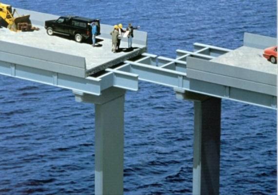 Stavbárske omyly