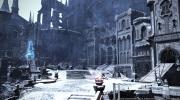 Prv� info a obr�zky z Final Fantasy XIV: Heavensward