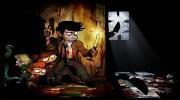 Tvorca Alone in the Dark pracuje na 2Dark, chce ju financova� cez crowdfunding