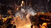 Z�skajte k�d do Evolve Big Alpha