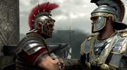Ryse Son of Rome a Assassins Creed Unity hviezdili na Animago Awards