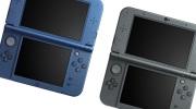 Je Nov� 3DS r�chlej�ie ako star� modely?