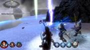 B�val� �lenovia Bioware pripravuj� RPG Everstar