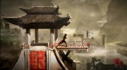 Rozhodne uvid�me viac side-scrolling Assassin�s Creed  hier