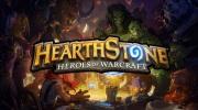 Hearthstone sa dostane koncom roka aj na tablety s Androidom