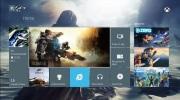 Microsoft predstavuje novembrov� update pre Xbox One
