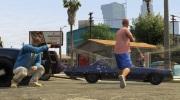 San Andreas oslavuje 10 rokov, do GTA Online pribudn� nov� joby