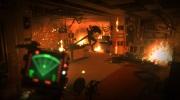 Sega odhalila obsah prv�ho DLC k Alien: Isolation