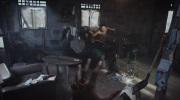 Vydajte sa na nebezpe�n� cestu na Far Cry 4 webe