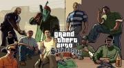 Rockstar potvrdil Xbox360 verziu GTA San Andreas