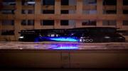 Hoverboard z filmu N�vrat do Bud�cnosti je skuto�nos�ou, zh��a peniaze cez Kickstarter