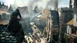 Minim�lne po�iadavky na Assassins Creed Unity