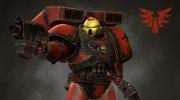 Warhammer 40,000: Regicide prinesie �ahov� boje vesm�rnych mari��kov