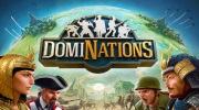 Tvorcovia Rise of Nations s� sp� aj s novou civiliza�nou strat�giou