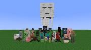 Minecraft 2 pod�a Spencera nemus� d�va� zmysel